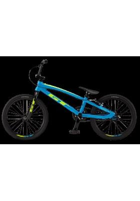 GT Bikes 2019 SPEED SERIES EXPERT XL