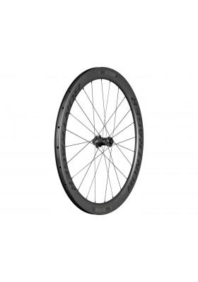 Bontrager Aeolus Pro 5 TLR Disc Road Wheelset