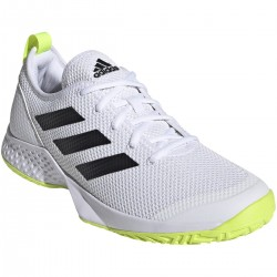 ADIDAS COURT CONTROL ALL COURT SHOES