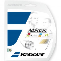 BABOLAT ADDIXION 12M PACK