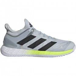 ADIDAS ADIZERO UBERSONIC 4 CLAY TENNIS SHOES