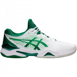 ASICS COURT FF DJOKOVIC CLAY COURT SHOES