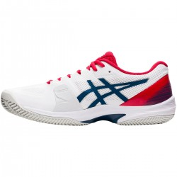 ASICS COURT SPEED FF CLAY COURT SHOES
