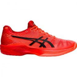 ASICS SOLUTION SPEED FF TOKYO ALL COURT SHOES