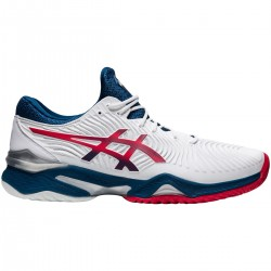 ASICS COURT FF ALL COURT SHOES NEW 2021