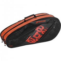 BABOLAT EXPANDABLE X4 X9 TENNIS BAG