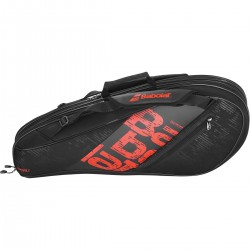 BABOLAT PURE DRIVE BACKPACK NEW
