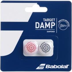 BABOLAT TARGET DAMP VIBRATION DAMPENER