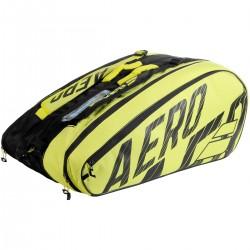 BABOLAT PURE AERO 12 RACQUETS TENNIS BAG