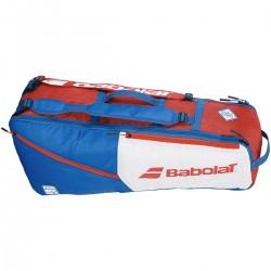 BABOLAT RH6 EVO DRIVE TENNIS BAG