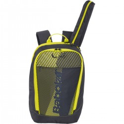 BABOLAT CLUB BACKPACK