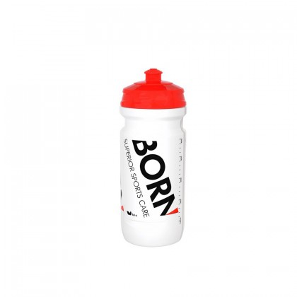 BORN BIDON 0,5L