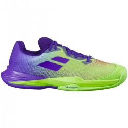 BABOLAT JET MACH 3 CLAY  SHOES