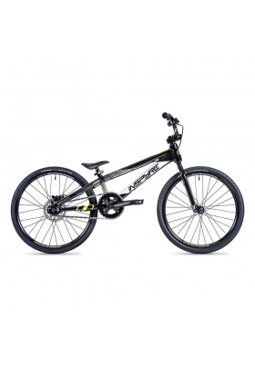 INSPYRE EVO DISK JUNIOR 2020 BMX RACE