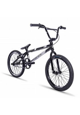 INSPYRE NEO PRO 2020 BMX RACE BIKE