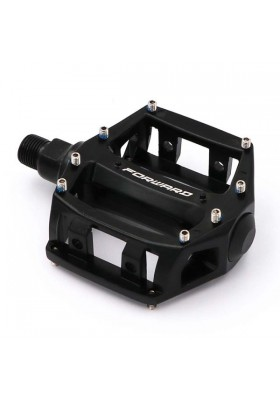 FORWARD BMX PEDALS AFFIX JR EVO