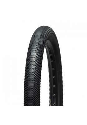 "VEE TIRE SPEEDSTER 20"" TIRE WIRE BEAD BLACK"