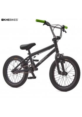 KHE  KIDS BMX BARCODE 16 2020