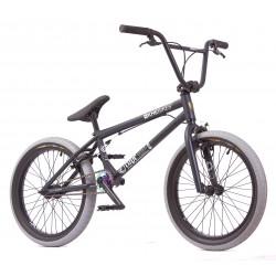 KHE BMX COPE AN 20'' MATT BLACK