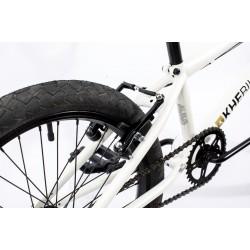 KHE BMX COSMIC 11.1KG 2021 WHITE