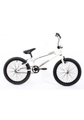 KHE BMX COSMIC 11.1KG