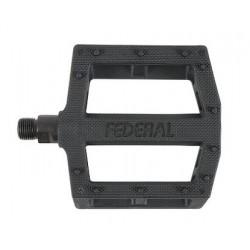 FEDERAL CONTACT BMX PEDAL 9/16''