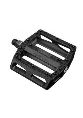 ANIMAL BMX PEDAL RAT TRAP 9/16''