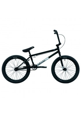 TALL ORDER BMX FLAIR 20.6'' 2021