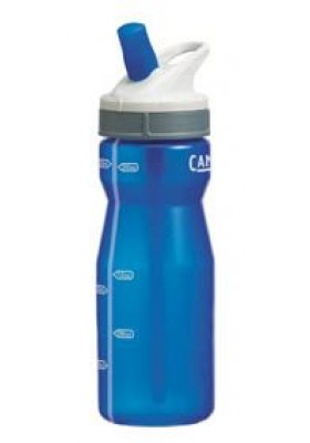 CAMELBAK WATER BOTTLE PERFORMANCE 650ML