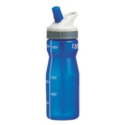 CAMELBAK BIDON PERFORMANCE 650ML