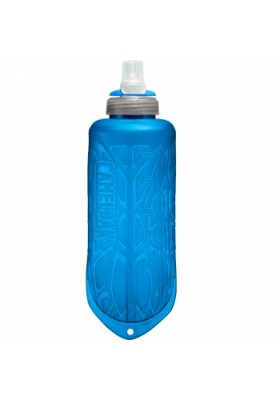 CAMELBAK WATER BOTTLE  QUICK STOW FLASK 0.5L
