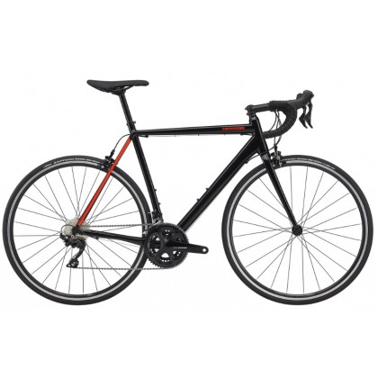 CANNONDALE CAAD OPTIMO SH 105 2020