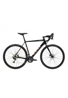 CANNONDALE CAADX 105 DISC 2020