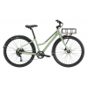 CANNONDALE TREADWELL EQ REMIXETE 2020