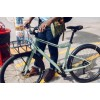 CANNONDALE TREADWELL EQ 2020