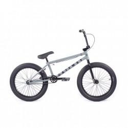 CULT GATEAWAY-C BMX BIKE