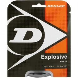 DUNLOP EXPLOSIVE 12M STRING PACK