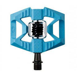 CRANKBROTHERS PEDALS DOUBLE SHOT 1