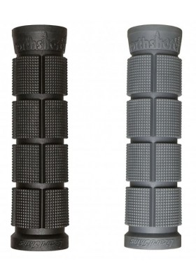LIZARD SKINS GRIP NORTHSHORE SINGLE COMPOUND