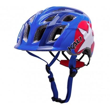 KALI CHAKRA CHILD Helmet