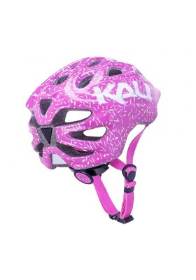 KALI CHAKRA CHILD SPRINKLES Helmet