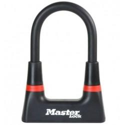 MASTER LOCK KEY 8227 U-BAR 150X80X14MM