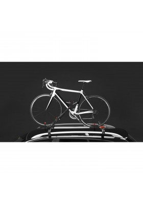 ELITE BIKE CARRIER RONDA SPORT