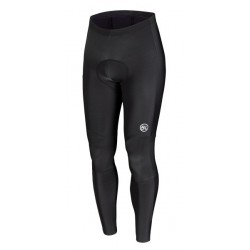 BICYCLE LINE SHORTS FIANDRE WITHOUT STRAP