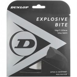DUNLOP EXPLOSIVE BITE 12M