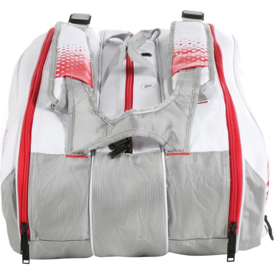 DUNLOP CX PERFORMANCE 12 TOKYO LIMITED EDITION THERMO-BAG