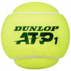 DUNLOP ATP BALLS 4X