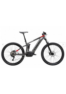 TREK ELECTRICK BIKE POWERFLY FS 5 27.5'' 2020