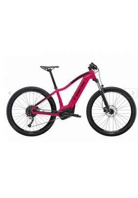 TREK ELECTRIC BIKE POWERFLY 4 WOMEN 2020