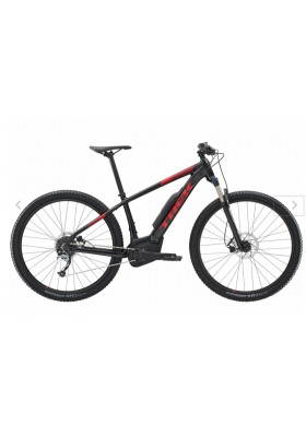 TREK ELECTRIC BIKE POWERFLY 4 2020